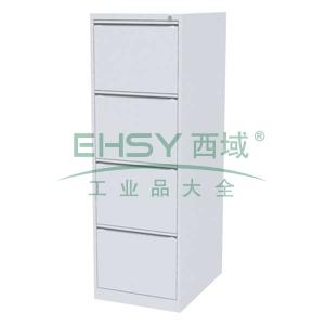EU-504C理想柜,460长*620宽*1400高,乳白色,0.7mm厚度