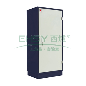 防火防磁文件柜,九个抽屉,仅限上海