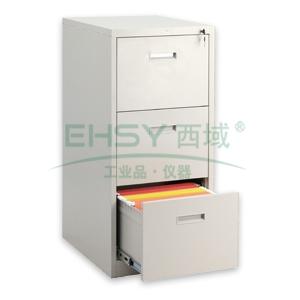 卡片柜,立式 1015×475×620mm,仅限上海地区