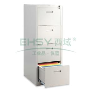 卡片柜,立式 1320×475×620mm,仅限上海地区