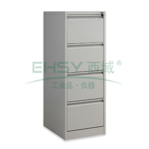 卡片柜,立式 1320×470×620mm,仅限上海地区