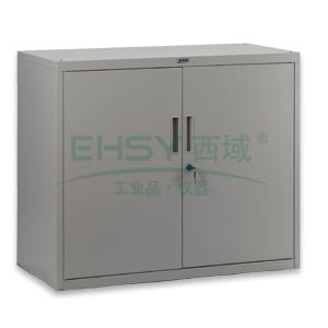 开门柜,750×900×400mm,仅限上海地区