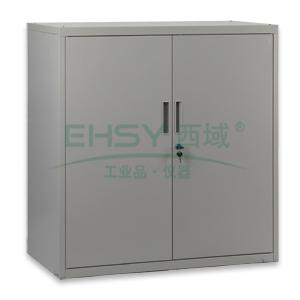 开门柜,920×900×400mm,仅限上海地区