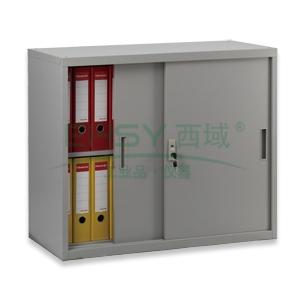 移门柜 ,750×900×400mm,仅限上海地区