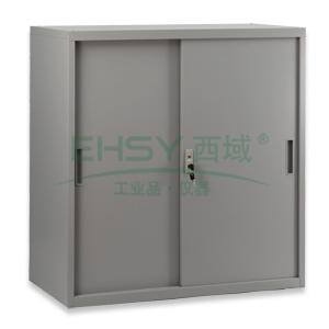 移门柜,920×900×400mm,仅限上海地区
