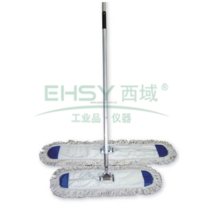 标准型商用尘推,A101 524