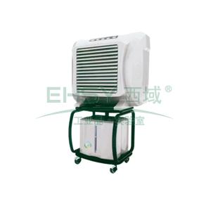 湿王湿膜加湿器,8L/H  HDM -8.0B