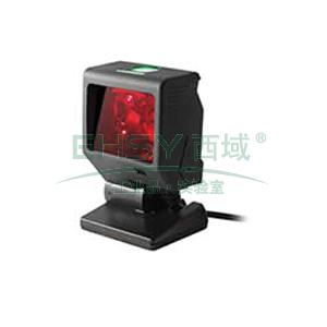 扫描枪,HONEYWELL旗下品牌优解,二维平台,YJ-5800