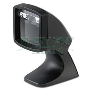 扫描器,DATALOGIC全方位投射式扫描器,Magellan 800i