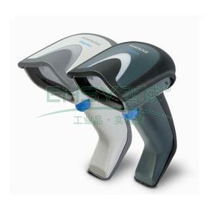 条形码阅读器,DATALOGIC多用途有线手持区域成像器条形码阅读器,Gryphon™ 4000 2D