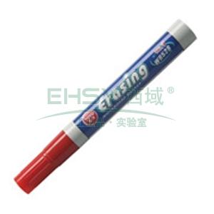 东洋白板笔,WB-528(红色)单支