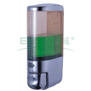 迈自动皂液器,MZ28A1
