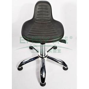 工作凳,PU聚氨酯发泡 调节高度400~540mm(散件不含安装)