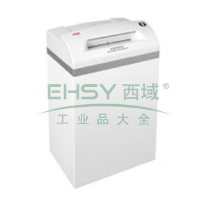 英明仕碎纸机,120SC2 碎纸能力35-38张