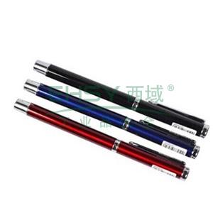 晨光 M&G 钢笔 AFP43101 (笔杆混色) 12支/盒