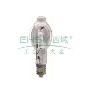 飞利浦Philips斯塔森兼容型金卤灯,JLZ 175W BT E40