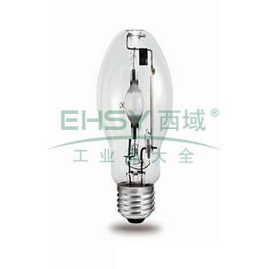 飞利浦Philips斯塔森兼容型金卤灯,JLZ250W T E40