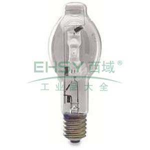 飞利浦Philips斯塔森兼容型金卤灯,JLZ 400W T E40