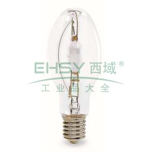 飞利浦Philips斯塔森美标金卤灯,JLZ 100W ED E27