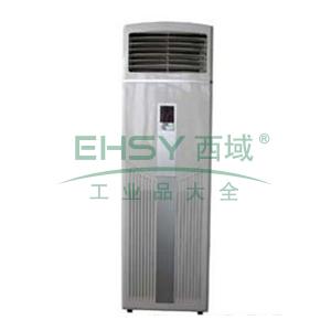 普林艾尔商用除湿机,思福系列  CFZ6.8空调款  168L/day