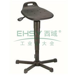 迈确尔工位椅,AF2-H(散件不含安装)