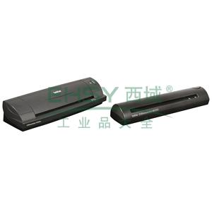 兄弟便携式扫描仪,DS-700D