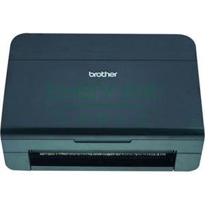兄弟便携式扫描仪,ADS-2100
