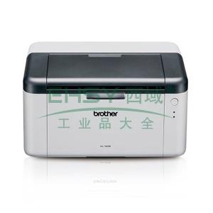 兄弟黑白激光打印机,HL-1208