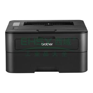 兄弟黑白激光打印机,HL-2260