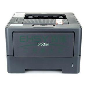 兄弟黑白激光打印机,HL-5440D
