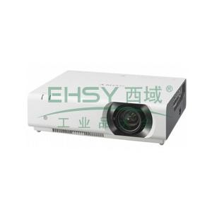 索尼投影仪,CH353,4000/高清/5.7KG