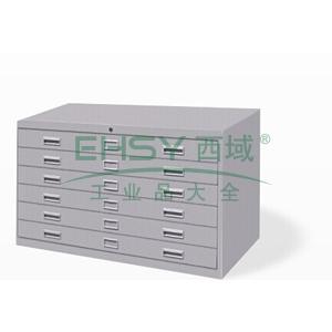 底图柜,970(W)x700(D)x740(H) 仅限上海