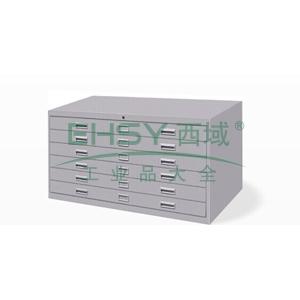底图柜,1330(W)x930(D)x740(H) 仅限上海
