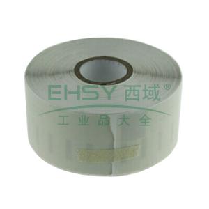 DYMO SCLW99013地址打印标签 89mm x 36m(磨砂透明)