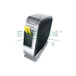 DYMO SCS0915430商用电子标签机LMPnP电子标签机(中文版)