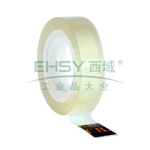 3M思高 500透明胶带,12MM*15M,单卷