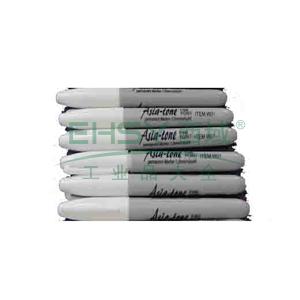Asia-tone油性笔 耐酸碱记号笔 1.0MM 单支