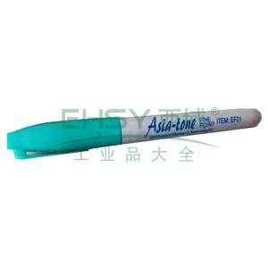 Asia-tone油性笔EF01 0.5Mm 单支