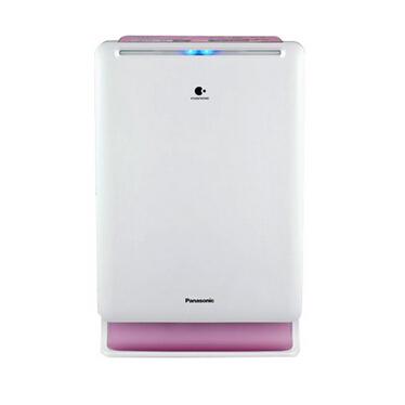 松下(Panasonic)新款加湿空气净化器F-VXM30C除菌除甲醛 PM2.5