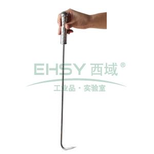 不銹鋼鉤子,60㎝ 單位:個