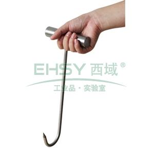 不銹鋼鉤子,25㎝ 單位:個