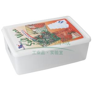 塑料盒,300*200*110 單位:個