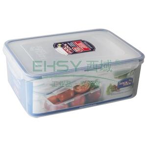 保鮮盒,181*128*52mm,550ML 單位:個