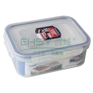 保鮮盒,135*102*52mm,350ML 單位:個