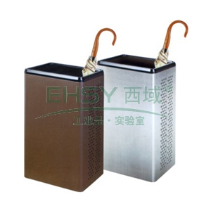 雨傘桶,不銹鋼 B3106 單位:個