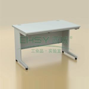 钢制写字台,平桌1200*700*740mm
