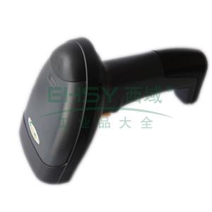 光速无线一维扫描器,GS4278