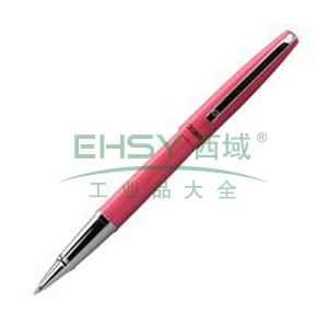 晨光 M&G 水性宝珠笔 希格玛系列 ARP48301 0.5mm (黑色,笔杆混色)