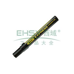 晨光 M&G 物流用单头记号笔 22903 (黑色) 12支/盒