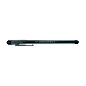 百能  351 圆珠笔 0.5 黑色(支)